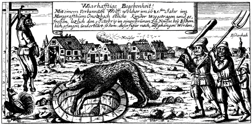 werwolf_von_neuses